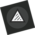 Shapes & Sound:TheShapeShooter icon