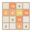 2048 Unlimi.. file APK for Gaming PC/PS3/PS4 Smart TV