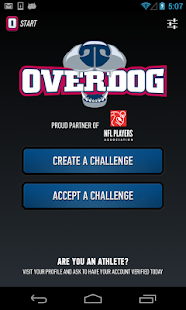 OverDog - screenshot thumbnail