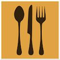 Gluten Free Indian logo