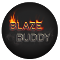 Blaze Buddy