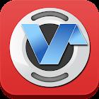 ViewRex Mobile icon