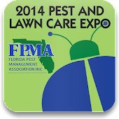 2014 Pest & Lawn Care Expo