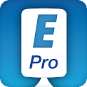 Easy Pro View icon