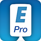 Easy Pro View icon