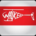 WK-iRemote icon