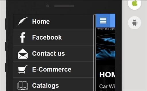 【免費購物App】Lummova Variasi-APP點子
