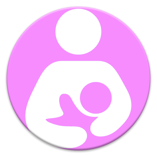 Breastfeeding Assistant