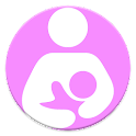 Breastfeeding Assistant icon