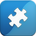 Jigsaw App Pro Special icon