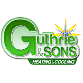 Guthrie and Sons Heating & Air
