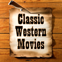 Classic Western Movies logo