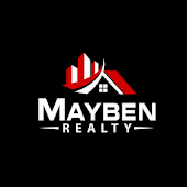 Mayben Realty, LLC