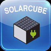 SolarCube(솔라큐브) PV모니터링