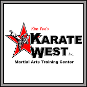 Karate West Inc. Fort Collins