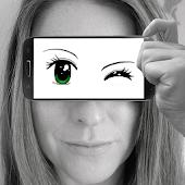 Ani-Face