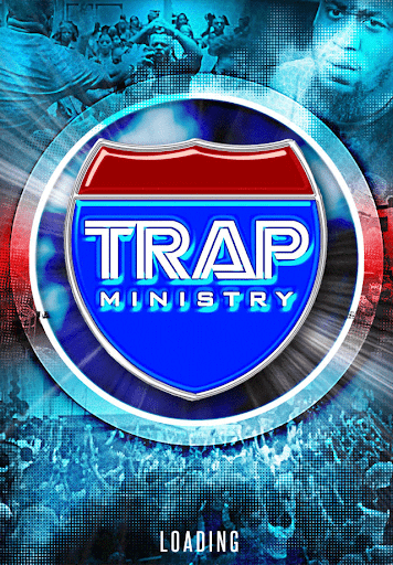 Trap Youth Ministry