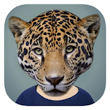 Animal Face file APK Free for PC, smart TV Download