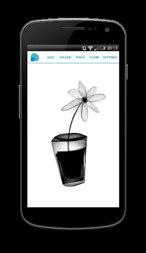 免費下載娛樂APP|Drawb Free app開箱文|APP開箱王