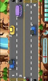 Car Conductor: Traffic Control Screenshot 4