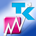 TK-Lex logo