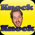 Knock Knock Jokes 4 Kids icon