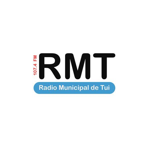 【免費音樂App】RADIO MUNICIPAL DE TUI-APP點子