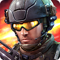 Download GAME_STRATEGY War of Nations: PvP Domination APK