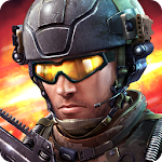 War of Nations: PvP Domination 2.5.2 Apk