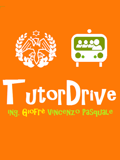 TutorDrive