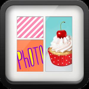 Photo Frame Easy Collage v39 Apk Full App