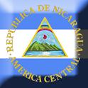 Nicaragua Guide News & Radios icon