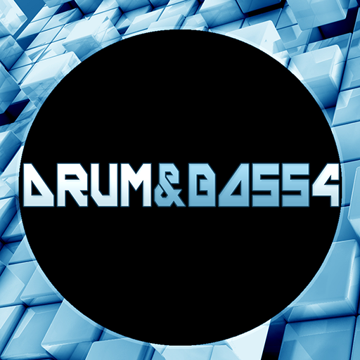 G-Stomper FLPH Drum & Bass 4