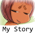 My Story icon