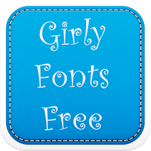 ANDROID PHONE FONTS FOR DOWNLOAD