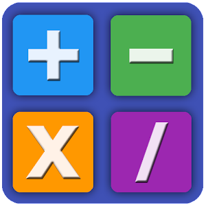 Numbers Game! 6 Countdown Math for PC and MAC