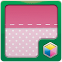 Alternative Apps for Easy History Cleaner - Explorer Theme: Pink