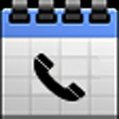 A Simple Call Log