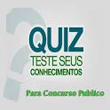 Quiz Concurso Publico Pro icon