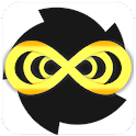 Unlimited Burst Camera icon
