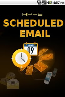 Email Scheduler full free