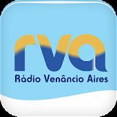 Radio RVA FM