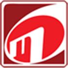 Masala Radio Houston icon