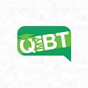 MyQIBT icon