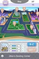 Screenshot of PokeBoy