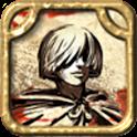 Narborion Saga icon