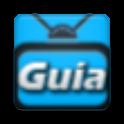 TVen Guía logo