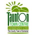Taunton Town Guide logo