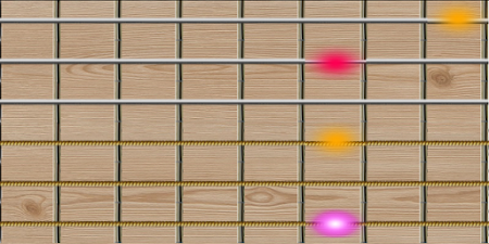Real Classical Guitar 1.3.0 screenshot 2089963