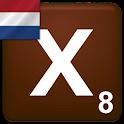 Dutch Scrabble Expert icon